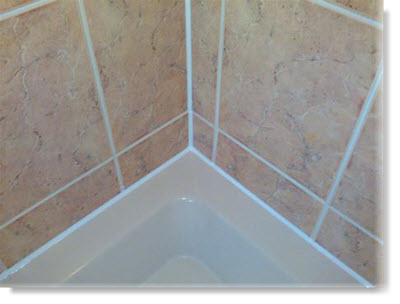 how to reseal bathroom tile how to reseal bathroom tile peenmedia 23475
